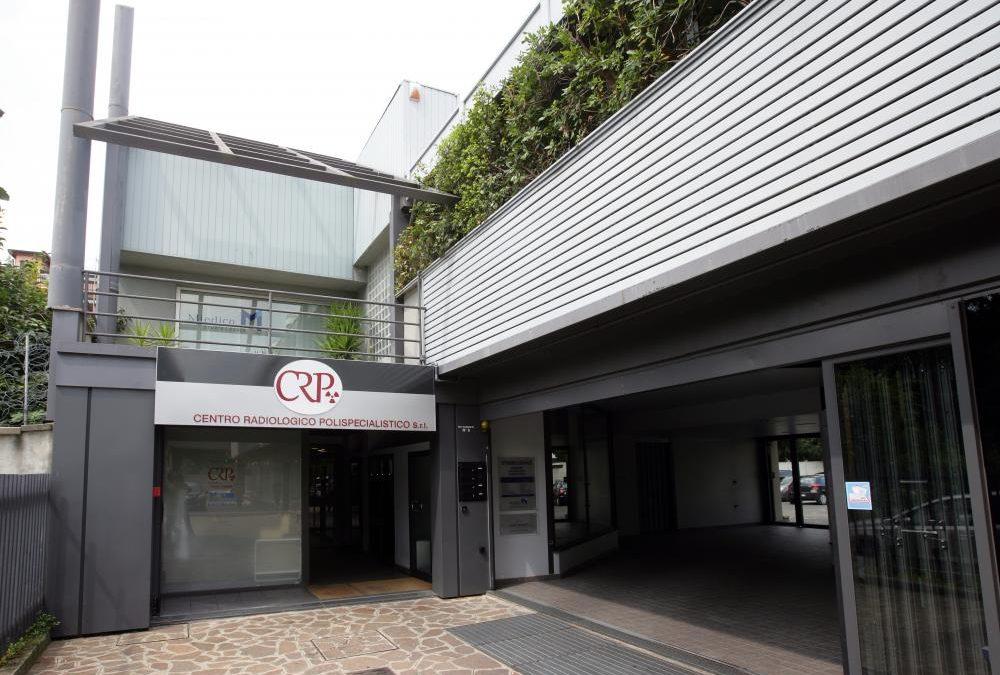 Istituto CRP: Check Up cognitivi gratuiti