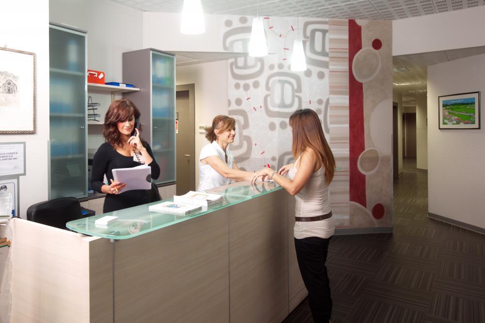 Genova: promozione Risonanza Magnetica