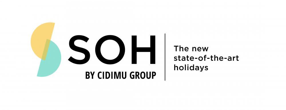 Il Gruppo CIDIMU presenta un nuovo modello di turismo medicalizzato