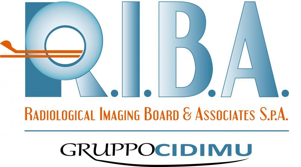 Nuovo Istituto RIBA Genova
