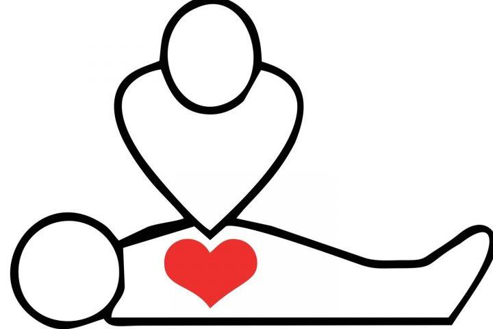 Corso ECM per operatori sanitari BLS-D (Basic Life and Support Defibrillation)