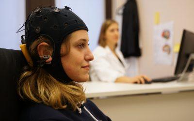 Superquark e la stimolazione cerebrale