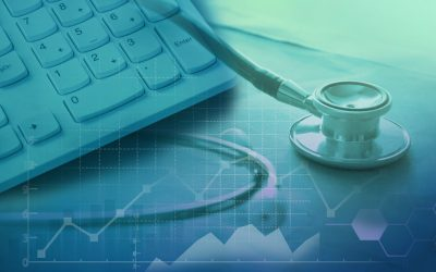 Evento ECM Telemedicina